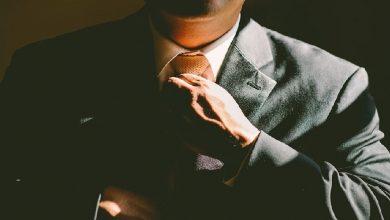 Photo of คนที่ประสบความสำเร็จทำอะไรเมื่อไม่ได้ทำงาน?  ความสัมพันธ์เกิดขึ้นในความสำเร็จและเวลาว่าง