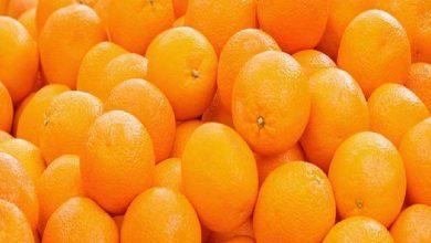 Photo of ประโยชน์อัศจรรย์ของการรับประทานส้มวันละ 1 ผล รู้ประโยชน์ของภูมิคุ้มกัน Booster สีส้ม brmp |  ประโยชน์ของส้ม : กินส้มวันละ 1 ผล ร่างกายจะแข็งแรงขึ้น หน้าก็จะเรืองแสง รู้ถึงคุณประโยชน์มหาศาล