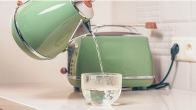 Photo of ประโยชน์ด้านสุขภาพที่น่าทึ่งของการดื่มน้ำอุ่นในขณะท้องว่างที่ควรทราบ ngmp |  น้ำอุ่นตอนเช้าในขณะท้องว่างและลืมโรคเหล่านี้ไปได้เลย!  จำไว้ให้ขึ้นใจ