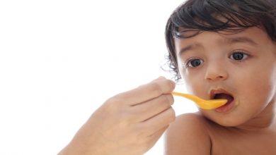 Photo of อาหารเหล่านี้มีประโยชน์ในการทำให้เด็กมีสุขภาพแข็งแรงและเพิ่มน้ำหนักได้ ที่นี่เด็กไดเอท brmp |  อาหารสำหรับเด็ก สิ่งเหล่านี้จะทำให้ลูกของคุณแข็งแรง รวมไว้ในอาหารตั้งแต่วันนี้ from