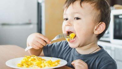 Photo of อาหารสมองสำหรับเด็ก รู้วิธีเพิ่มพลังสมองให้เด็กๆ ได้ที่นี่ Foods to Sharpen Children's Brains brmp |  อาหารสมองสำหรับเด็ก