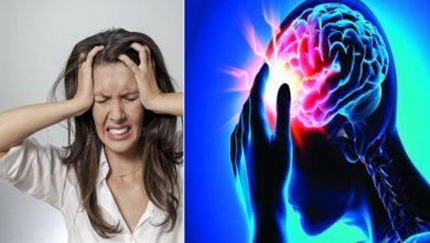 Photo of นิสัยที่ไม่ดีเหล่านี้มีผลโดยตรงต่อสุขภาพจิต นิสัยที่ไม่ดีเหล่านี้เป็นสาเหตุของความวิกลจริต  สุขภาพจิต: นิสัยที่ไม่ดีเหล่านี้ส่งผลโดยตรงต่อจิตใจ สามารถทำให้คุณเป็นผู้ป่วยทางจิตได้