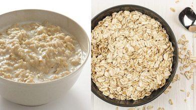 Photo of เคล็ดลับอาหารเช้าเพื่อสุขภาพ ต้องกินอาหารเพื่อสุขภาพนี้ในอาหารเช้า naste me kya khana chahiye brmp |  เคล็ดลับอาหารเช้าเพื่อสุขภาพ: ตื่นเช้ามากินสิ่งเหล่านี้พวกเขาจะมีพลังตลอดทั้งวัน ความอ่อนแอและโรคภัยต่างๆ จะไม่เกิดขึ้น