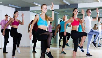 Photo of การออกกำลังกาย zumba นั้นมีประโยชน์มากกว่าการออกกำลังกายหลายอย่าง janiye zumba karne ke ปฏิสัมพันธ์ samp |  ออกกำลังกายซุมบ้า มีประโยชน์กว่าออกกำลังกายดี รู้ประโยชน์