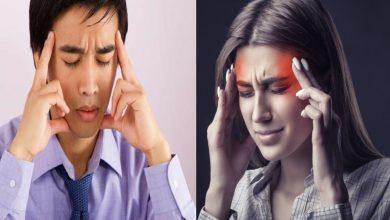 Photo of เคล็ดลับบรรเทาปัญหาอาการปวดหัว สาเหตุของอาการปวดหัว janiye sir dard hone par kya kare brmp  เคล็ดลับสุขภาพ : ปวดหัวหนักใจ ทำตามเคล็ดลับง่ายๆ เหล่านี้ ปัญหานี้จะไม่เกิดขึ้นอีก