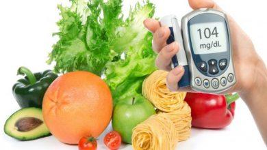 Photo of กินอะไรให้ผู้ป่วยเบาหวานรู้นี่ ไดเอท เบาหวาน ผู้ป่วยเบาหวานควรกินสิ่งเหล่านี้ ระดับน้ำตาลในเลือดจะถูกควบคุม