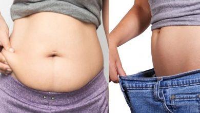 Photo of การเยียวยาที่บ้านในการลดน้ำหนัก รู้วิธีการลดน้ำหนักที่นี่ wajan kam karne ka upay brmp |  อาหารลดน้ำหนัก: ติดตามอาหารนี้เพื่อลดน้ำหนัก ความแตกต่างจะปรากฏให้เห็นในไม่กี่สัปดาห์