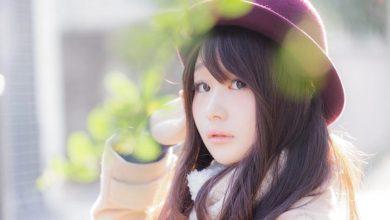 Photo of สาวญี่ปุ่นมักหน้าเด็กเสมอ ด้วยสูตรนี้ รู้เคล็ดลับความสวย