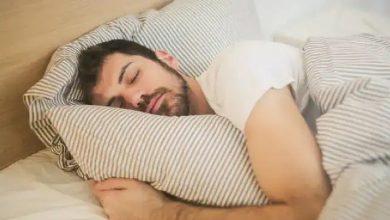 Photo of ข่าวสุขภาพ ข้อเสียของการนอนท้องว่าง khali pet sone se kya nuksan hota hai brmp |  ข้อเสียของการนอนตอนท้องว่าง: การนอนตอนท้องว่างอาจทำให้สภาพของคุณแย่ลง สิ่งเหล่านี้คือความเสียหายร้ายแรง