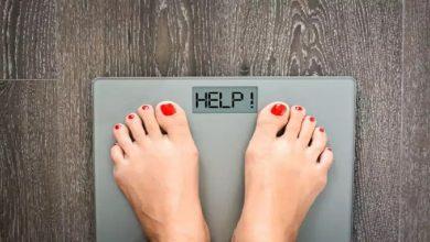 Photo of การลดน้ำหนักโดยไม่ได้ตั้งใจอย่างกะทันหันเป็นสาเหตุของการลดน้ำหนักที่น่าตกใจ หากการลดน้ำหนักเกิดขึ้นโดยไม่ได้ทำอะไรให้ไปพบแพทย์ทันทีอาจมีปัญหาเหล่านี้