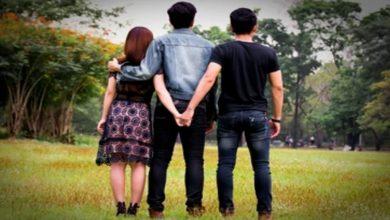 Photo of ความสัมพันธ์รักหักพังเพราะความผิดพลาดเหล่านี้ รู้นี่ รักผิดสัญญา brmp |  เคล็ดลับความรัก : เพราะ 4 เหตุผลนี้ ความสัมพันธ์ของความรักพังลง คุณทำผิดพลาดเหล่านี้หรือเปล่า