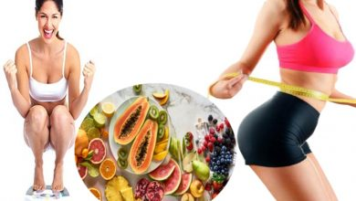 Photo of ผักลดน้ำหนักและอาหาร wajan kam kese kare wajan kam karene wale fal brmp |  ผักและอาหารลดน้ำหนัก: ผักและผลไม้ 5 ชนิดนี้ลดน้ำหนักอย่างรวดเร็ว รวมไว้ในอาหาร