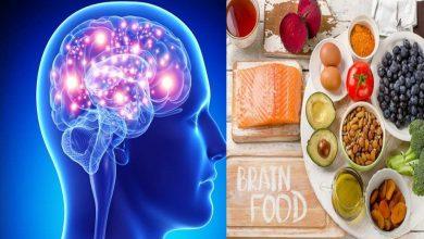Photo of วิธีเพิ่มความจำและสมองแหลม กินอะไรเพื่อเพิ่มความจำ brmp |  อาหารเพิ่มความจำ : กิน 5 สิ่งนี้เพิ่มความจำ สมองก็จะเฉียบ