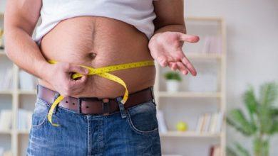 Photo of นมทดแทนเพื่อสุขภาพ ลดน้ำหนัก รู้ว่านมชนิดใดต้องดื่มเพื่อลดน้ำหนัก |  นมลดน้ำหนัก ดื่มนมนี้ลดไขมัน น้ำหนักส่วนเกินจะลดลงอย่างรวดเร็ว