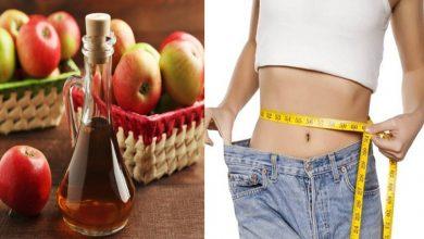 Photo of เคล็ดลับการลดน้ำหนัก ประโยชน์ของน้ำส้มสายชูแอปเปิ้ลไซเดอร์ น้ำส้มสายชูแอปเปิ้ลไซเดอร์จะลดน้ำหนัก wajan kam karne ka upay brmp |  เคล็ดลับการลดน้ำหนัก: น้ำส้มสายชูแอปเปิ้ลไซเดอร์จะลดไขมันหน้าท้อง น้ำหนักจะลดลง นี่เป็นเวลาที่เหมาะสมในการบริโภค