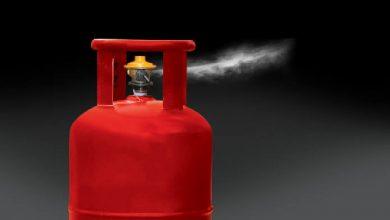 Photo of Gas Leak Safety Tips แก๊สรั่ว ทำตามขั้นตอน รู้ที่นี่ lpg gas connection จะทำอย่างไรเมื่อแก๊สรั่ว brmp    ถ้าแก๊สรั่วในครัว อย่าตกใจ ถ้าเกิดไฟไหม้ในถัง ทำตามคำแนะนำเหล่านี้ จะไม่มีอุบัติเหตุ