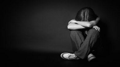 Photo of คุณต้องไม่ทำสิ่งเหล่านี้ในภาวะซึมเศร้ารู้ที่นี่ avsad me kya na kare samp |  โรคซึมเศร้าห้ามทำ รู้ไว้ที่นี่