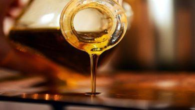 Photo of การปรุงอาหารในน้ำมันมะกอกมีประโยชน์มากสำหรับสุขภาพ janiye jaitun ke tel me khana banane ke ปฏิสัมพันธ์ samp |  การปรุงอาหารด้วยน้ำมันมะกอก: ทำไมอาหารจึงควรปรุงด้วยน้ำมันมะกอก?  รู้ความลับสุขภาพที่ซ่อนอยู่ในนั้น