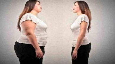 Photo of วิธีลดน้ำหนักอย่างรู้วิทยาศาสตร์ที่นี่ วิธีลดน้ำหนักอย่างรวดเร็ว brmp |  ลดน้ำหนักอย่างรวดเร็ว ทำตาม 5 วิธีทางวิทยาศาสตร์ตั้งแต่วันนี้ เห็นผลในไม่กี่สัปดาห์