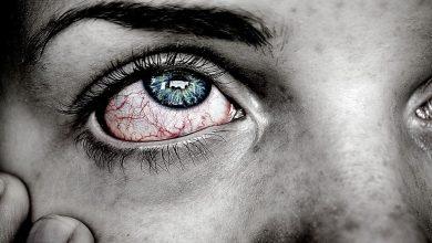 Photo of หน้าแรก เคล็ดลับสำหรับดวงตาที่อ่อนล้า เคล็ดลับการดูแลดวงตา janiye aankhon ke liye gharelu nuskhe samp |  เคล็ดลับดูแลดวงตา : ล้างตาด้วยวิธีนี้ เห็นอัศจรรย์ ความเหนื่อยล้าจะหายไปทันที