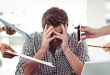 Photo of สัญญาณของความเครียดมือสอง janiye dusro ka tanav lene ke lakshan samp |  ความเครียดจากมือสอง: ไม่ว่าคุณกำลังเผชิญกับความเครียดของผู้อื่น ให้รู้สัญญาณเหล่านี้