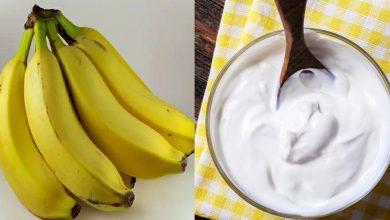 Photo of กินกล้วยเต้าหู้เป็นอาหารเช้าแล้วคุณจะได้รับประโยชน์อย่างน่าอัศจรรย์รู้ที่นี่ ประโยชน์ของเต้าหู้และกล้วย brmp |  ประโยชน์ของบานาน่าเคิร์ด : กินนมเปรี้ยว-กล้วย เวลานี้ร่างกายจะได้รับประโยชน์มหาศาล โรคเหล่านี้จะไม่เกิดขึ้น