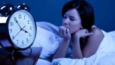 Photo of อาหารที่ดีที่สุดที่จะช่วยให้คุณนอนหลับตอนกลางคืน brmp |  อาหารสำหรับการนอนหลับ: คุณนอนไม่หลับเหรอ?  ผูกมิตรกับสิ่งเหล่านี้ แล้วคุณจะหลับสบาย