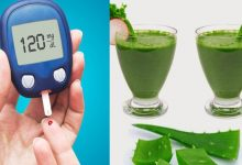 Photo of น้ำว่านหางจระเข้มีประโยชน์มากสำหรับคนไข้น้ำตาล รู้วิธีกิน brmp |  น้ำว่านหางจระเข้สำหรับผู้ป่วยน้ำตาล : น้ำว่านหางจระเข้มีประโยชน์สำหรับผู้ป่วยน้ำตาลมาก เพียงแค่ดื่มแบบนี้
