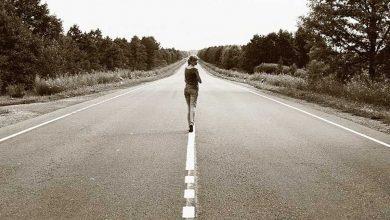 Photo of เดินถอยหลังได้ประโยชน์ การวิ่งจ๊อกกิ้ง bakwards จะให้ประโยชน์ต่อสุขภาพมากมายกับร่างกายของคุณ ประโยชน์ของการเดินถอยหลัง : การเดินถอยหลังมีประโยชน์มาก คุณจะไม่มีทางจินตนาการ