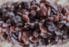 Photo of ประโยชน์ของการโต้ตอบ black janiye kale namak ke ในภาษาฮินดี brmp |  ประโยชน์ของสีดำ : ใช้เกลือดำทุกวันแบบนี้ โรคอ้วนจะลดลง คุณจะได้รับประโยชน์มากมายต่อสุขภาพ