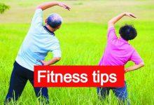 Photo of ทำตามเคล็ดลับการออกกำลังกายเหล่านี้เพื่อให้มีสุขภาพที่ดี brmp |  เคล็ดลับการออกกำลังกายเพื่อสุขภาพที่ดี: ทำตาม 5 เคล็ดลับเหล่านี้เพื่อให้ฟิตและมีสุขภาพดีอยู่เสมอคุณจะไม่ป่วย