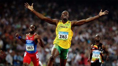 Photo of นักว่ายน้ำลดน้ำหนักนักกีฬาโอลิมปิกต้องการ 10,000 แคลอรี่ต่อวัน ngmp |  นักว่ายน้ำต้องการ 10,000 แคลอรี่ทุกวัน!  รู้ว่าอาหารของนักกีฬาโอลิมปิกคืออะไร?