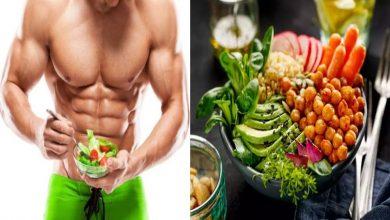 Photo of วิธีเพิ่มภูมิต้านทาน อาหารทุกชนิดทำให้ร่างกายแข็งแรงและเพิ่มภูมิต้านทาน รู้นี่ อาหารโปรตีนที่อุดมไปด้วย brmp    วิธีเพิ่มภูมิคุ้มกัน : 5 สิ่งนี้ จะทิ้งความอ่อนแอ ทำให้ร่างกายแข็งแรงจากภายใน