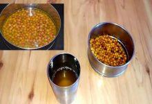 Photo of ประโยชน์ของการแช่น้ำกรัม น้ำชนะจะลดน้ำหนัก BRMP |  ประโยชน์ของน้ำกรัมแช่ : น้ำกรัมแช่เป็น 'บุญ' เพื่อสุขภาพ บริโภคตอนนี้ โรคจะไม่มา!