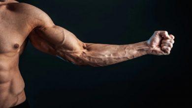 Photo of Tips to get pump up veins on biceps and arms janiye hathon par nase เลน ke tips samp |  ทำตามคำแนะนำเหล่านี้เส้นเลือดที่ปั๊มจะมองเห็นได้บนมือด้วยการออกกำลังกาย