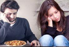 Photo of เพิ่มความอยากอาหารตอนนี้วิธีแก้ปัญหาความอยากอาหารและเหตุผลที่ไม่รู้สึกหิว brmp |  อาหารที่กระตุ้นความอยากอาหาร: ปัญหาร้ายแรงเหล่านี้สามารถล้อมรอบคุณได้ถ้าคุณไม่หิว รู้วิธีง่ายๆ ในการเพิ่มความอยากอาหาร