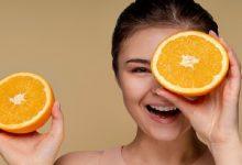 Photo of ส้ม 1 เม็ดเพื่อผิวเปล่งประกายออเรนจ์ช่วยคืนความโกลว์ให้กับใบหน้า BRMP |  ส้มตัวเดียวเพื่อผิวเปล่งประกาย: แค่ส้ม 1 เม็ดก็ดูแลผิวเป็นพิเศษ ความโกลว์ก็จะกลับมา หน้าก็โกลว์