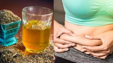Photo of เครื่องดื่มลดน้ำหนักคุณสามารถลดน้ำหนักด้วย ajwain brmp |  ลดน้ำหนักด้วยอาจเวน: เครื่องดื่มมหัศจรรย์นี้จะลดน้ำหนักในไม่กี่สัปดาห์ไขมันจะหายไป