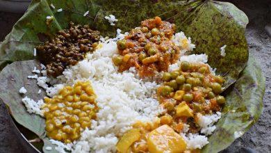 Photo of เวลาที่ดีที่สุดในการรับประทานอาหารกลางวัน ประโยชน์ต่อสุขภาพ janiye dophar ke khane ke ปฏิสัมพันธ์ samp |  เวลารับประทานอาหารกลางวันที่ดีที่สุด: คุณรับประทานอาหารกลางวันถูกเวลาหรือไม่ มิฉะนั้น คุณจะทำผิดพลาด