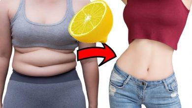 Photo of ลดน้ำหนักด้วยมะนาว wajan kam karne ka tarika brmp |  ลดน้ำหนักด้วยมะนาว: มะนาวเพียง 1 ลูกเท่านั้นที่จะลดน้ำหนักและไขมันหน้าท้องรู้วิธีบริโภคอย่างถูกวิธี