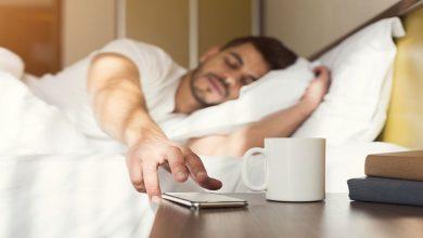 Photo of ข้อผิดพลาดในตอนเช้าทั่วไปที่ไม่ดีต่อสุขภาพร่างกาย janiye subah ki galat aadat samp |  Morning Mistakes : คนเรามักผิดพลาดครั้งใหญ่นี้ ทันทีที่ตื่นนอนตอนเช้า ทุกส่วนของร่างกายก็แย่ได้