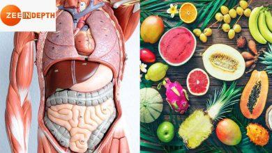 Photo of รายการอาหารเพื่อสุขภาพสำหรับส่วนต่างๆของร่างกาย samp |  Food for Body Part : อาหารแต่ละส่วนควรรับประทานทุกส่วนของร่างกาย เห็นคุณประโยชน์แล้วต้องแปลกใจ ดูรายการอาหาร