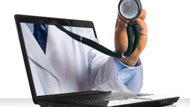 Photo of การไม่ไว้วางใจข้อมูลสุขภาพที่มีอยู่บนอินเทอร์เน็ตเป็นอันตรายต่อสุขภาพของคุณ รู้เกี่ยวกับตัวอย่างไซเบอร์คอนเดรีย |  การค้นหาโรคทางอินเทอร์เน็ตสามารถเพิ่ม 'โรค' ของคุณได้ รู้หรือไม่?