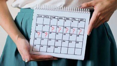 Photo of จะทำอย่างไรเมื่อประจำเดือนมาช้า  ประจำเดือนในผู้หญิง: มีวิธีใดบ้างที่จะทำให้ประจำเดือนมาเร็ว?  รู้ว่าทำไมประจำเดือนมาช้า
