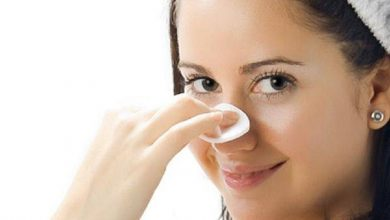 Photo of น้ำยาทำความสะอาดโฮมเมดสำหรับผิวมัน เคล็ดลับสำหรับตัวอย่างการดูแลผิวมัน |  Oily Skin Care : คนหน้ามันทาสิ่งนี้บนใบหน้าเห็นผลทันที