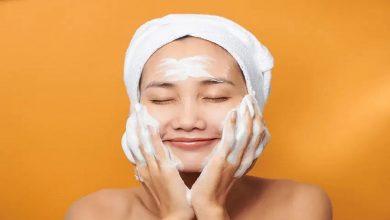 Photo of ความผิดพลาดในการล้างหน้าที่ผู้หญิงทำ วิธีการทำความสะอาดใบหน้า janiye face wash karne ka tarika samp |  วิธีทำความสะอาดใบหน้า: ผู้หญิงมักพลาดสิ่งเหล่านี้ระหว่างการล้างหน้า รู้วิธีทำความสะอาดใบหน้าที่ถูกต้อง