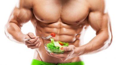 Photo of เคล็ดลับอาหารเช้าเพื่อสุขภาพรู้ที่นี่เวลาที่เหมาะสมสำหรับอาหารเช้าและอาหารเช้าอาหาร brmp |  กิน 2 อย่างนี้เป็นอาหารเช้าให้แข็งแรง โรคภัยต่างๆ จะหายไปเสมอ รู้เรื่องสำคัญเกี่ยวกับอาหารเช้า