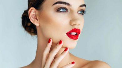Photo of ดูแลริมฝีปากแตกเป็นพิเศษ รู้นี่ วิธีทำให้ปากสวย brmp    การดูแลพิเศษของปากแตก: วิธีการรักษานี้จะทำให้คุณนุ่มและชมพูสำหรับริมฝีปากที่แตกจะดูสวยงามมาก