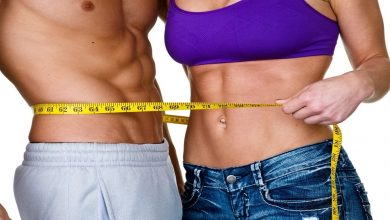 Photo of วิธีลดน้ำหนัก: ใบโหระพาจะละลายไขมันในร่างกาย เรียนรู้วิธีใช้