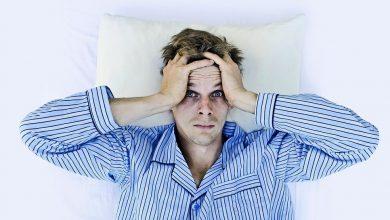 Photo of การขาดการนอนหลับทำให้เกิดปัญหาทางเพศมากมายในผู้ชาย janiye purushon me yaun samasyaon ka karan samp |  อดนอน : ผู้ชายมีปัญหาทางเพศ เพราะนอนไม่พอ ชีวิตคู่ก็แย่ได้